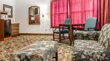 Clarion Hotel Beachfront Room