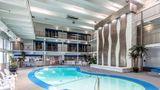 Quality Inn Branson Pool