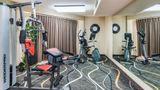 Econo Lodge South Health