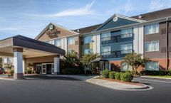Quality Suites Pineville–Charlotte