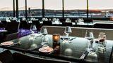 Quality Hotel 33 Restaurant