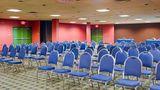 Quality Inn & Suites Fairgrounds Meeting