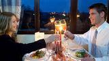 BurgStadt Hotel Restaurant