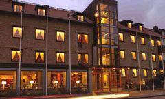 Orgryte Hotel