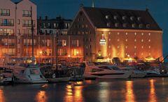 Hotel Gdansk Boutique