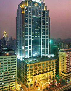 Asia International Hotel