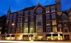 Avenue Hotel Copenhagen