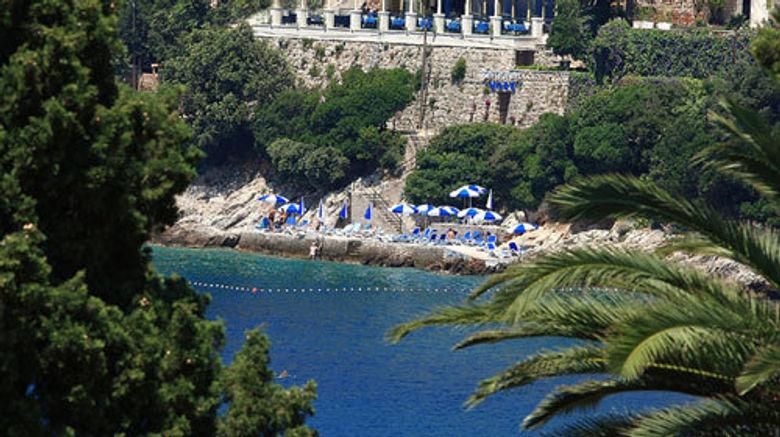 "Hotel More Exterior. Images powered by <a href=""http://www.leonardo.com"" target=""_blank"" rel=""noopener"">Leonardo</a>."