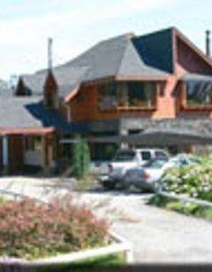 Alto-Villarrica Resort