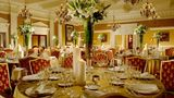 Terelj International Resort & Spa Hotel Ballroom