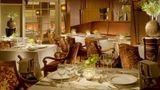 Terelj International Resort & Spa Hotel Restaurant