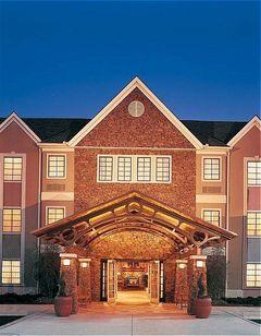 Staybridge Suites Liverpool/Syracuse