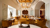 The Taj Mahal Palace Tower Restaurant