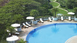 Taj Wellington Mews Pool