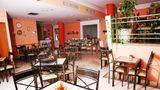 Transamerica Executive Congonhas Restaurant