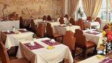 Athmos Hotel Restaurant