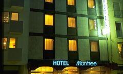 Hotel Montree