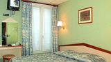 Elysee Etoile Hotel Room