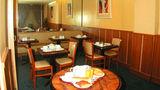 Elysee Etoile Hotel Restaurant