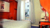 Elysee Etoile Hotel Recreation