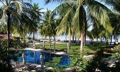 Casa Del Mar Langkawi