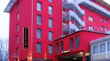Grand Hotel Dream Exterior