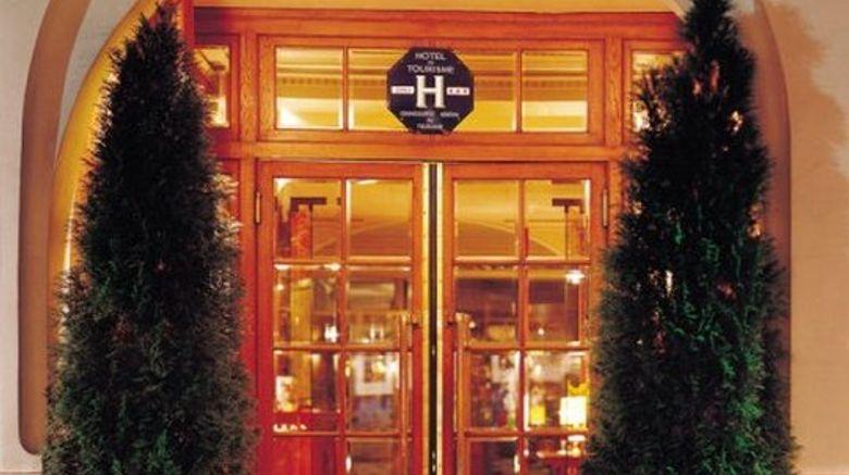 "DAngleterre Hotel Exterior. Images powered by <a href=""http://www.leonardo.com"" target=""_blank"" rel=""noopener"">Leonardo</a>."