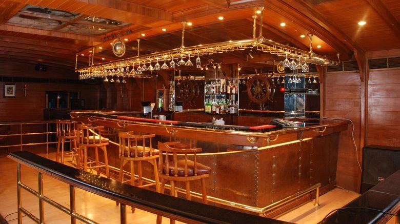 "<b>Taj Banjara Hotel Restaurant</b>. Images powered by <a href=""https://leonardo.com/"" title=""Leonardo Worldwide"" target=""_blank"">Leonardo</a>."