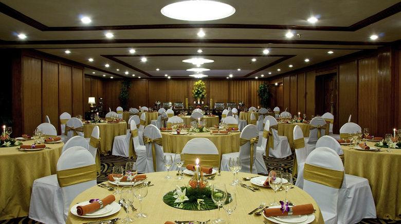 "<b>Taj Banjara Hotel Meeting</b>. Images powered by <a href=""https://leonardo.com/"" title=""Leonardo Worldwide"" target=""_blank"">Leonardo</a>."