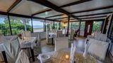 The Seaview Lodge Restaurant