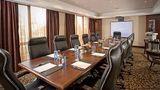 Crowne Plaza Hotel Nairobi Meeting