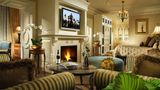 Terelj International Resort & Spa Hotel Suite