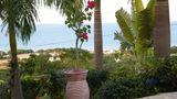 Emerald View Resort Villa Exterior