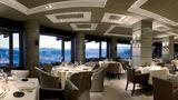 LeCrans Hotel and Spa Restaurant