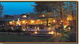 Lodge at Sedona-A Luxury B & B Inn Exterior