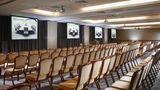 Camden Court Hotel Meeting