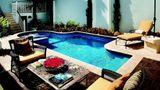 Casa Azul Hotel Monumento Historico Pool