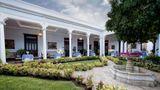Casa Azul Hotel Monumento Historico Recreation