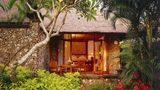 The Oberoi, Bali Other