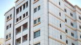 TIME Topaz Hotel Apartments Exterior