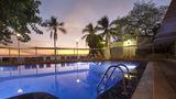Fiesta Americana Villas Acapulco Pool