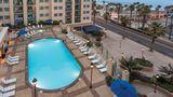 Wyndham Oceanside Pier Resort Pool