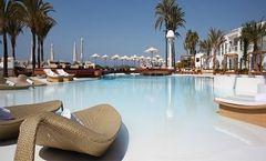 Destino Pacha Ibiza - Adults Only Resort