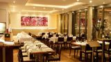 Qube Hotel Bergheim Restaurant