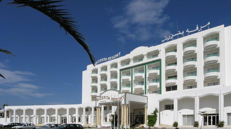 "Bizerta Resort Exterior. Images powered by <a href=""http://www.leonardo.com"" target=""_blank"" rel=""noopener"">Leonardo</a>."