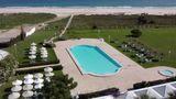 Bizerta Resort Pool