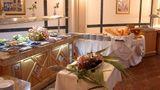 Bizerta Resort Restaurant