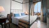 Grand Hotel Angiolieri Room