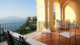Grand Hotel Angiolieri Suite