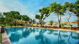 The Oberoi, Bali Pool